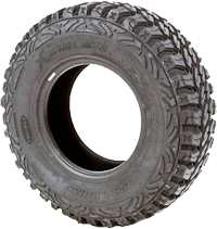 Xtreme MT2 Procomp Tyres Australia Maximum Traction