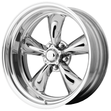 VN405 Torq Thrust 2 (II) American Racing Wheels