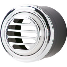 Billet Specialties Billet A/C Vent