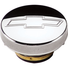 Billet Specialties Readiator Cap 16 lb.
