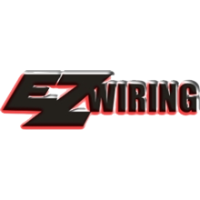 ez wiring products wiring harness kits wiper kits ez wiring