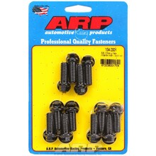 ARP CHROMOLY INTAKE MANIFOLD BOLT KIT - SBC CHEVROLET - HEX