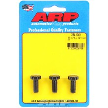 ARP CAM BOLT KIT - 5/16-18 THREAD - SMALL BLOCK / BIG BLOCK CHEVROLET