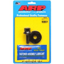 ARP HARMONIC BALANCER BOLT - BIG BLOCK CHEVROLET - 1/2-20 X 1.550UHL