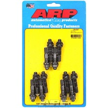 ARP BELLHOUSING STUD KIT CHEVROLET / CHRYSLER 3/8-16 X 2.0UHL 12 POINT