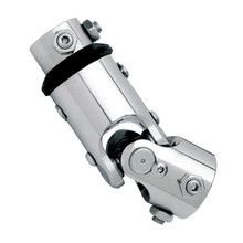 Flaming River Vibration Resister Universal Joint