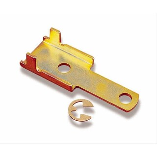 HOLLEY FORD TRANS KICKDOWN EXT FORD O.E. TRANS KICKDOWN LEVER EXT