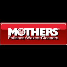 Mothers Car Care >> Mothers Car Care Products Mag Aluminium Polish Wax