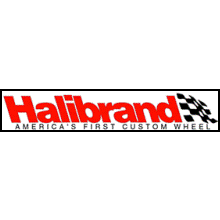 Halibrand Wheels Australia