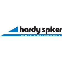 Hardy Spicer Products, Tailshaft Universal Joints