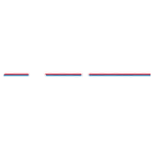 American Racing Wheels Australia
