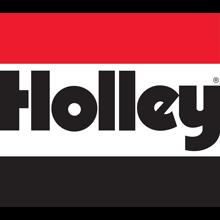 Holley Parts Australia Brisbane | Carburettors | Fuel Pumps | Fuel